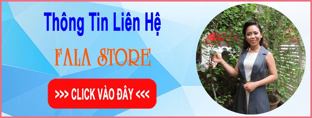 dia-chi-lien-he-shop-fala-store