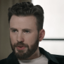 Chris Evans Addresses Leaked Pic On Tamron Hall Daytime