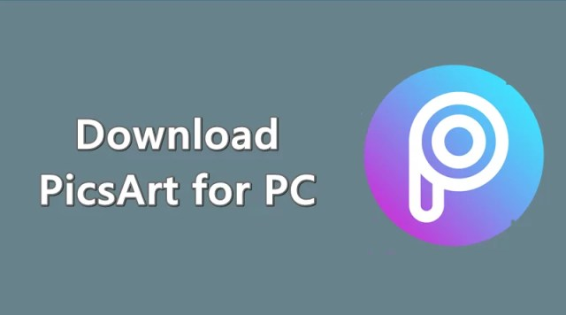 Download Picsart Android app For PC