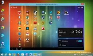 download Picsart for pc/laptop/desktop