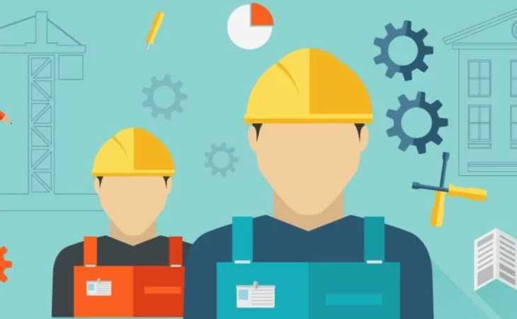 How To organize For The actual Contractor's Permit Examination