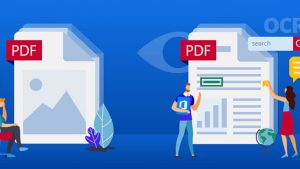 3 Tips On How To Organize Your PDF Using PDF Bear