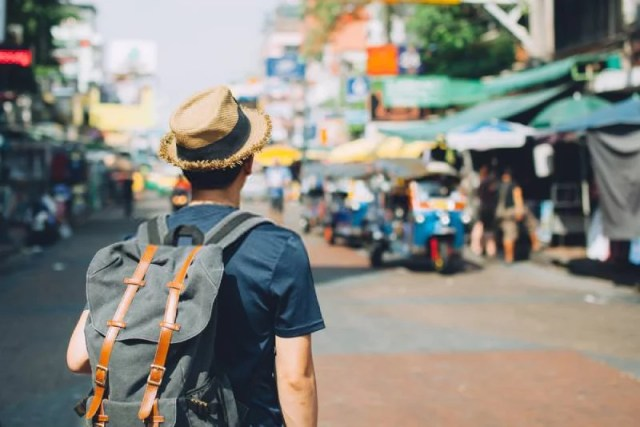 Experts Share Tips and Tricks to Make Travel Marketing Easy