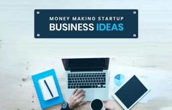 5 Most Prevalent Online Business Ideas to Start In 2021