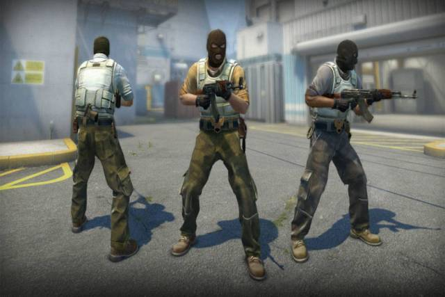 Who You Should Be Looking To Back In CS:GO's BLAST Premier: Spring Showdown