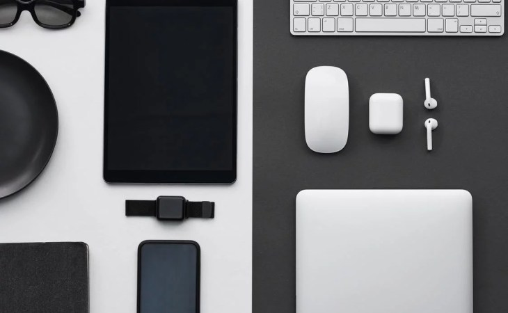 Top Tech Gadgets That You Can Buy in 2021