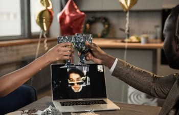 Try These 8 Ideas For Organizing the Best Virtual Corporate Event