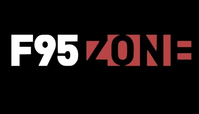 What is the F95Zone? F95ZONE Register and login Process
