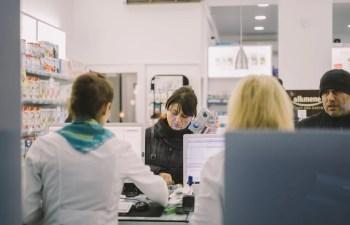 How to Order Prescription Drugs Online