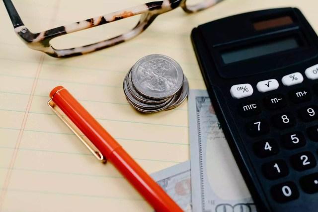 The benefits of using a lumpsum calculator