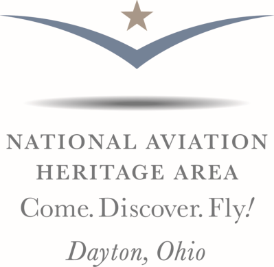 http://www.aviationheritagearea.org/
