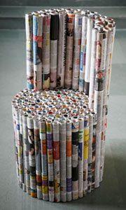 duct tape furniture. Duct Tape Furniture
