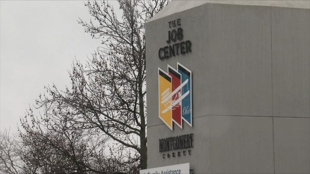 Statewide unemployment numbers reach nearly 78,000 admin COVID-19 ...