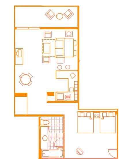 glassman-floorplan