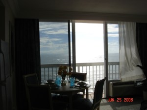 712-view-to-balcony