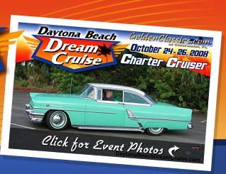 daytona-dream-cruise