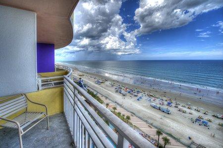 Daytona Beach DSC 0068 69 70 71 72 tonemapped tonemapped