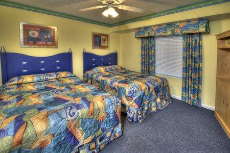 Daytona Beach DSC 0164 65 66 67 68 69 70 tonemapped