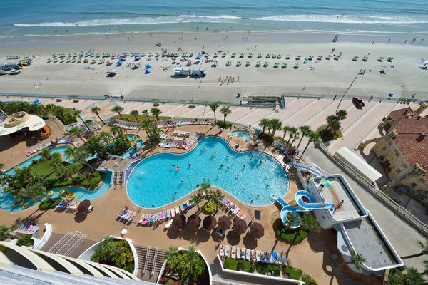 Daytona Beach DSC 9707