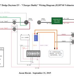 basic voltmeter wiring diagram best wiring library car voltmeter wiring diagram voltmeter wiring diagram for [ 1152 x 864 Pixel ]