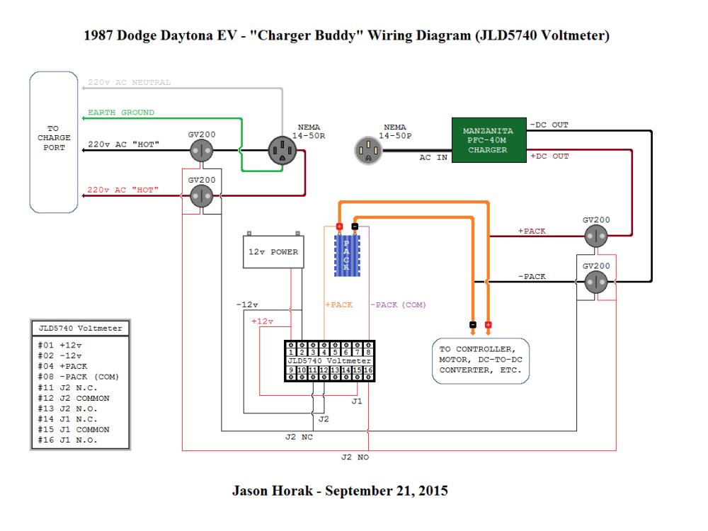 medium resolution of basic voltmeter wiring diagram best wiring library car voltmeter wiring diagram voltmeter wiring diagram for