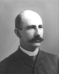 Thomas Sidwell