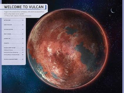 StarTrekVulcanA