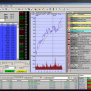 Lightspeed Trading Review Good Stock Broker For Day Traders