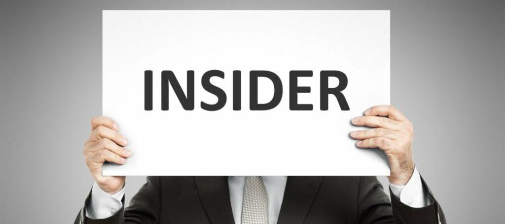 insider logo scaled Инсайдерская торговля и информация   Инсайдеркто такой ? 2