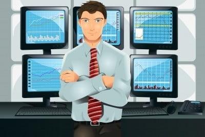 Котировки акций D182D180D0B5D0B9D0B4D0B5D180 Котировки акций алго трейдеру и инвестору: где найти и как скачать? Бесплатно 1