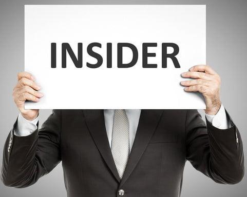 инсайд inside2 Почему в России не наказывают за манипулирование рынком 2