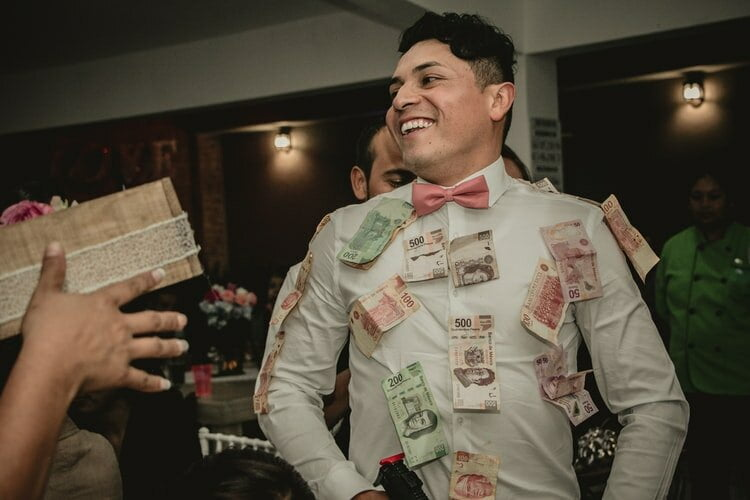 dengi ot gosudarstva v 2021 godu 95b9c03 Деньги от государства в 2021 году 3