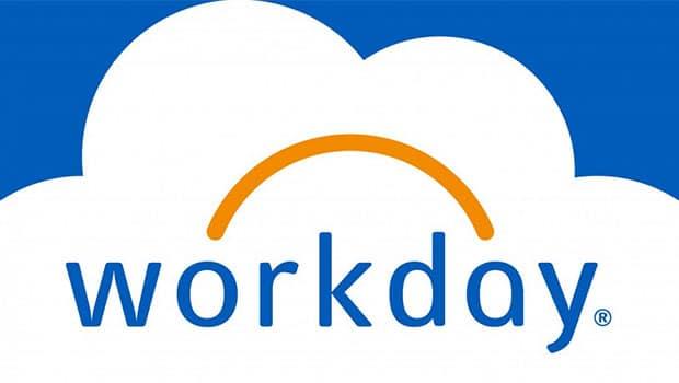 Компания Workday (NASDAQ:WDAY)