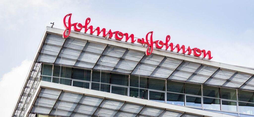 johnson johnson vyplatit 230 mlrd dollarov po opioidnomu delu 8f12006 Johnson & Johnson выплатит 230 миллиардов долларов по опиоидному делу