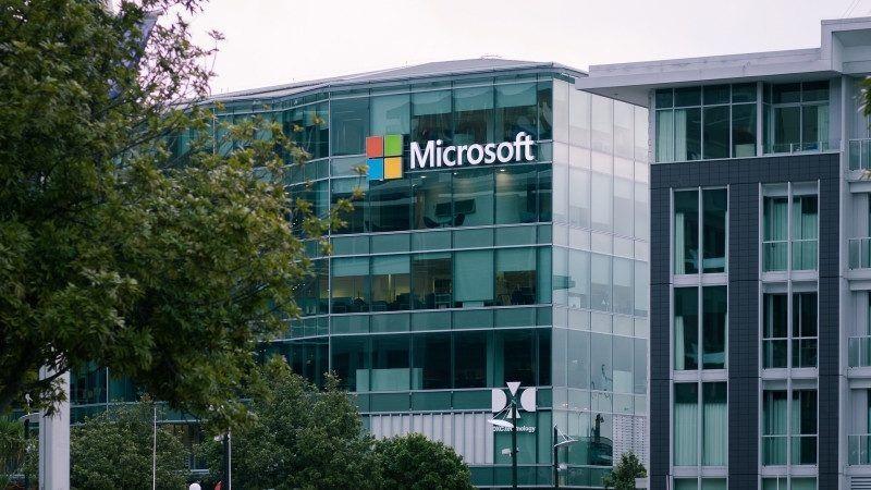 Майкрософт разработала антипиратскую защиту 9bac3a orig 148 16291864221 Argus - Майкрософт разработала антипиратскую защиту на базе блокчейна Ethereum 2