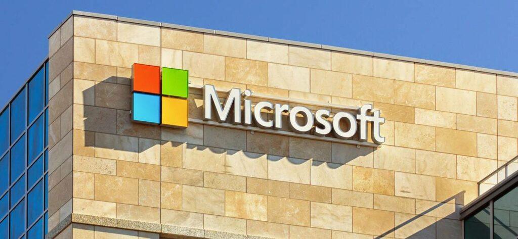 finansovaja otchjotnost microsoft za 4 kvartal i 2021 god vyruchka i chistaja pribyl vyrosli dvuznachno db734b7 scaled Финансовая отчётность Майкрософт за 4 квартал и 2021 год: выручка и незапятнанная прибыль выросли двузначно
