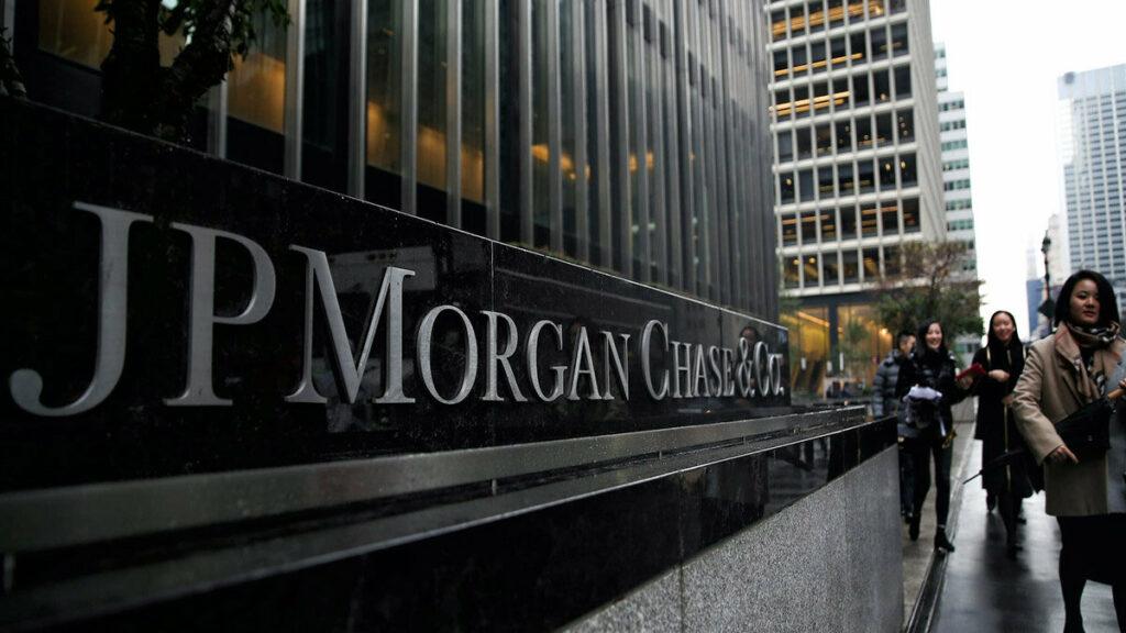 jp morgan preobrazuet 4 paevyh fonda v etf 43fbc69 scaled JP Morgan конвертирует 4 паевых фонда в ETF 2