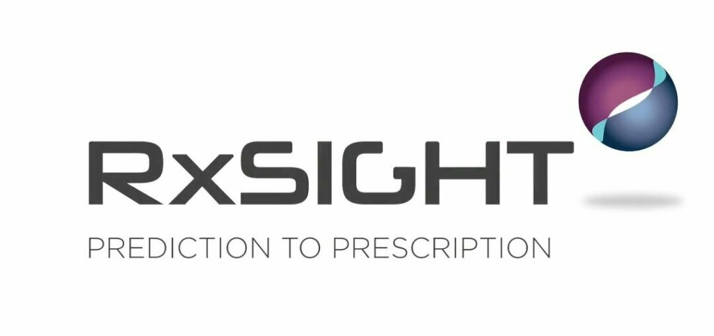 RxSight IPO rxsight provel ipo d845f57 scaled RxSight провел IPO 3