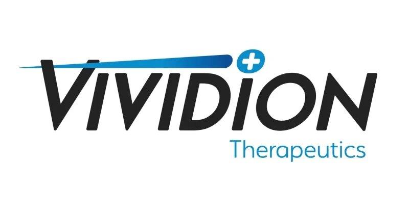 vividion therapeutics oficialno otozval zajavku na ipo 7a94497 Vividion Therapeutics в официальном порядке отозвал заявку на IPO