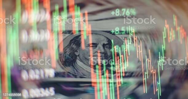 Волатильность volatilnost i ee ispolzovanie v investicijah f5e68f2 Волатильность и ее использование в инвестициях 1