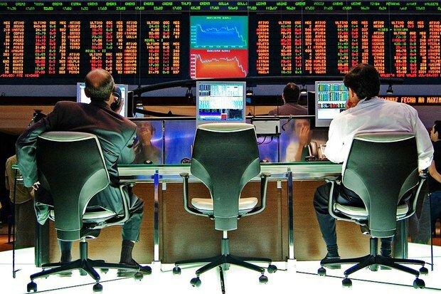 vysokochastotnye trejdery obhodjatsja v milliardy dollarov kazhdyj god ad805e7 Высокочастотные участники биржевых торгов обходятся в млрд долларов каждый год