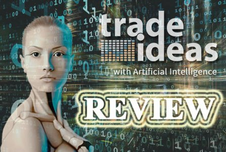 The 10 Best Trading Courses 2020 Revealed (40+ Reviewed)