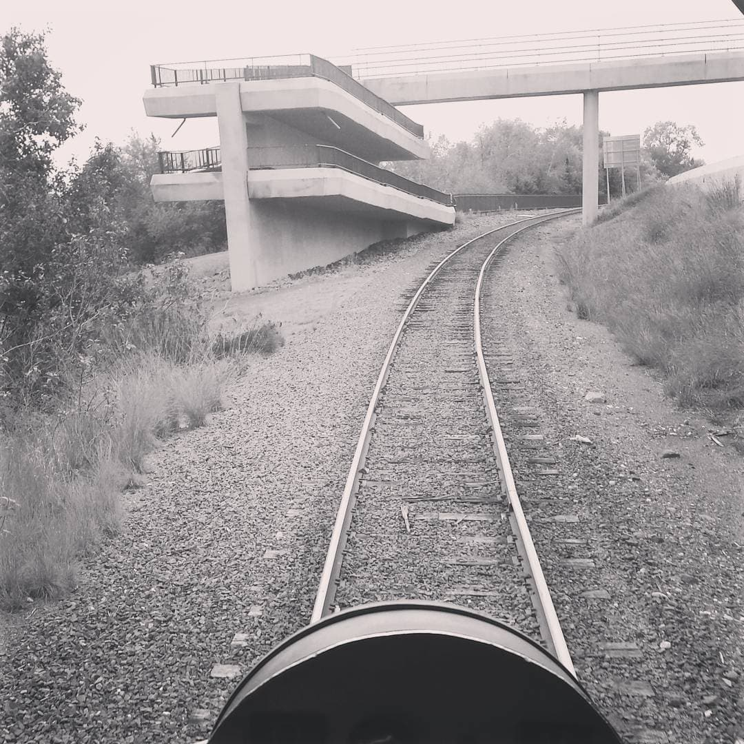 Train Rides in Duluth