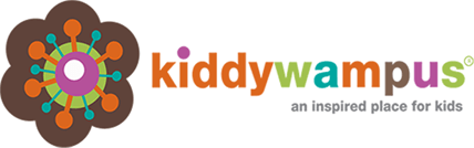 KIDDYWAMPUS