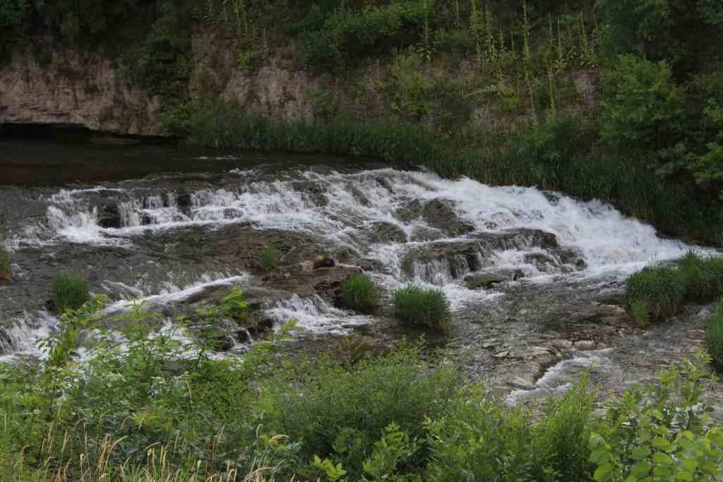 Cannon Falls, Minnesota