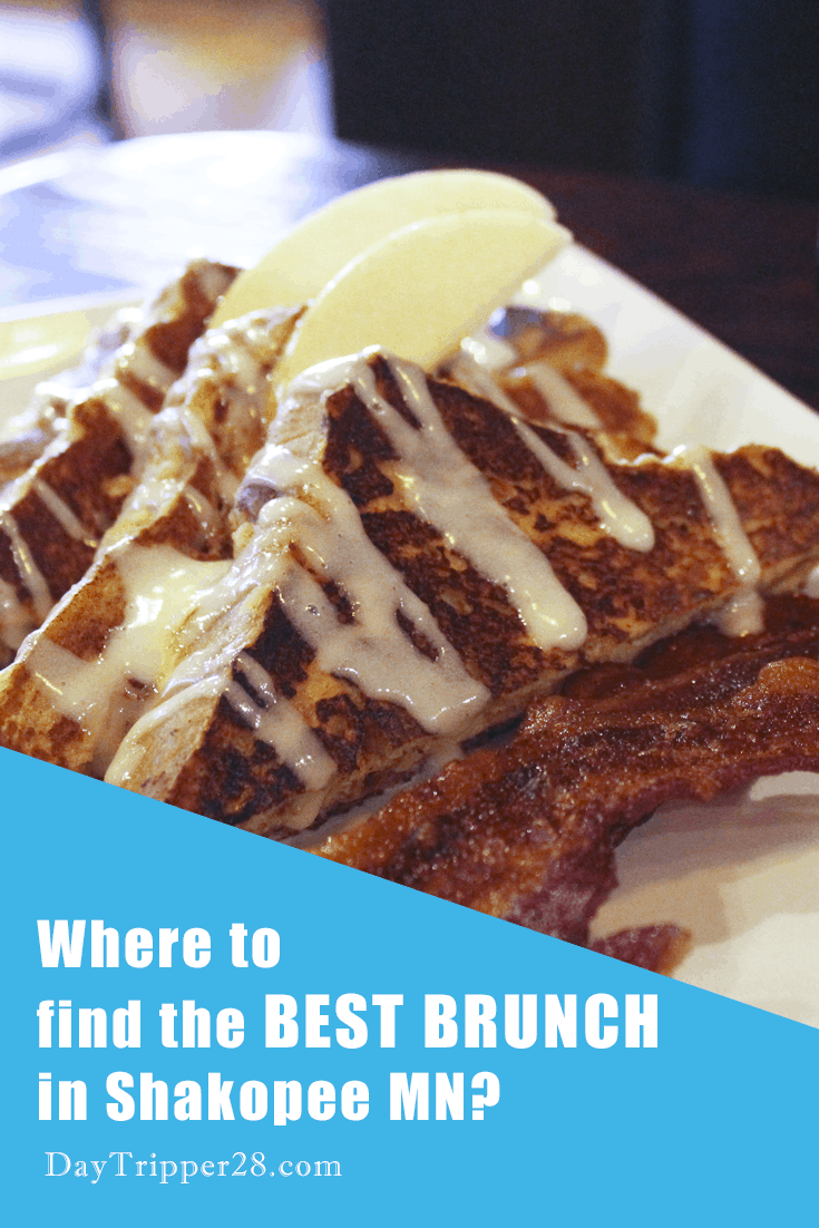 For the best brunch in the Twin Cities you'll have to go Irish. The shakopee brunch you wont want to miss is at O'Brien's Public House! Breakfast | Yummy Foods | Irish Themed | Brunch | O'Briens Public House |