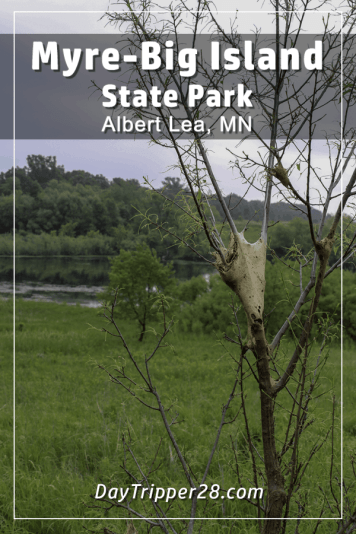 Hiking Minnesota State Parks. The 10 Reasons You Need to Visit Myre-Big Island State Park in southern MN. Albert Lea   USA   Minnesota Camping   Travel   Road Trip