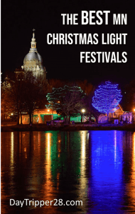 The Best Christmas Light Displays in Minnesota all in one place. Festivals   Winter in MN   Minneapolis   St Paul   Things to do   Photo Credit Dusty Hoskovec Photography
