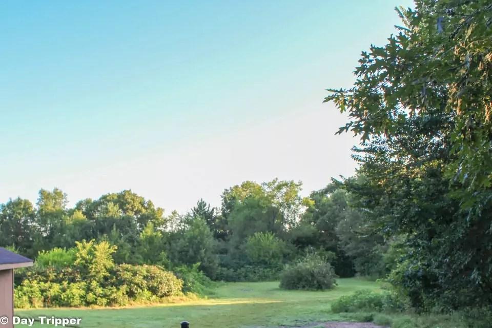 Staring Lake Dog Park