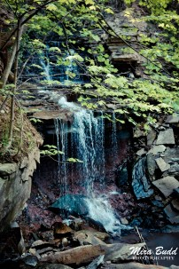 Hiking Trails Ontario, hamilton Ontario Hiking Trail, Things to See in Hamilton, Best Waterfalls in Ontario,